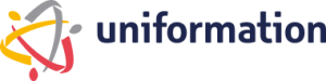 logo-uniformation