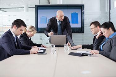 Améliorer sa posture managériale de chef de projet
