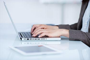 Rédiger des mails professionnels
