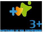 logo_opca