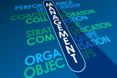 Les fondamentaux du management de proximité