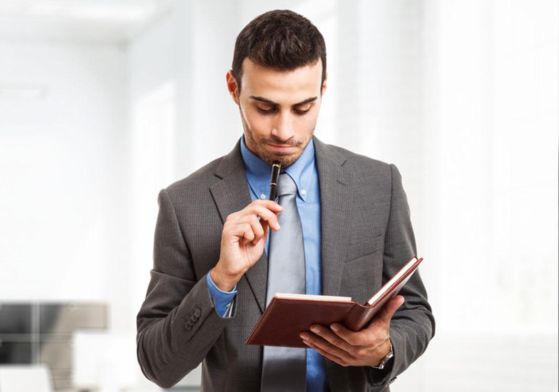 Retrouver la maîtrise du temps et des priorités au travail
