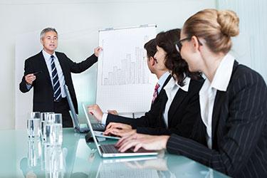 Améliorer et affiner sa communication managériale