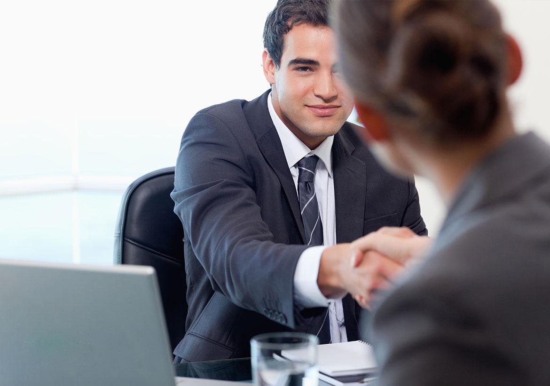 entretien professionnel