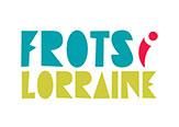 Frotsi Lorraine